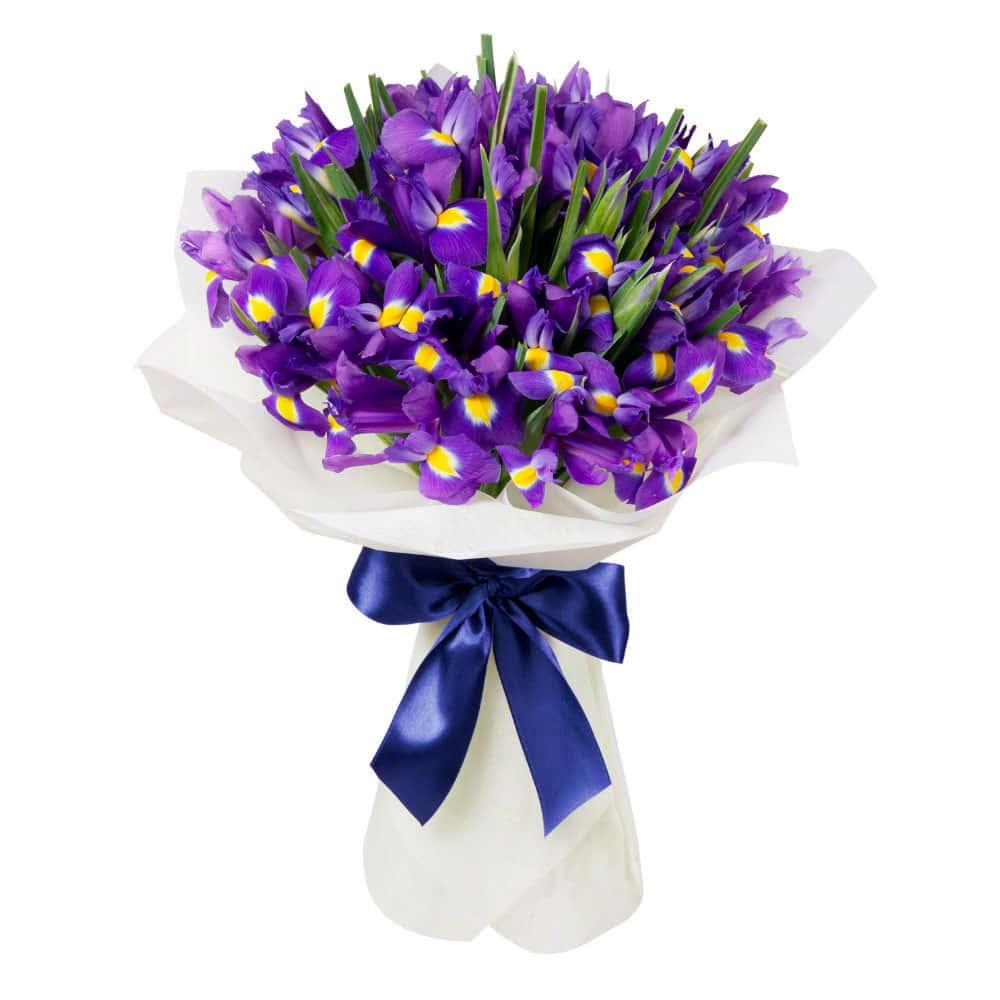 Недорого, заказать букет цветов мужчины днепр