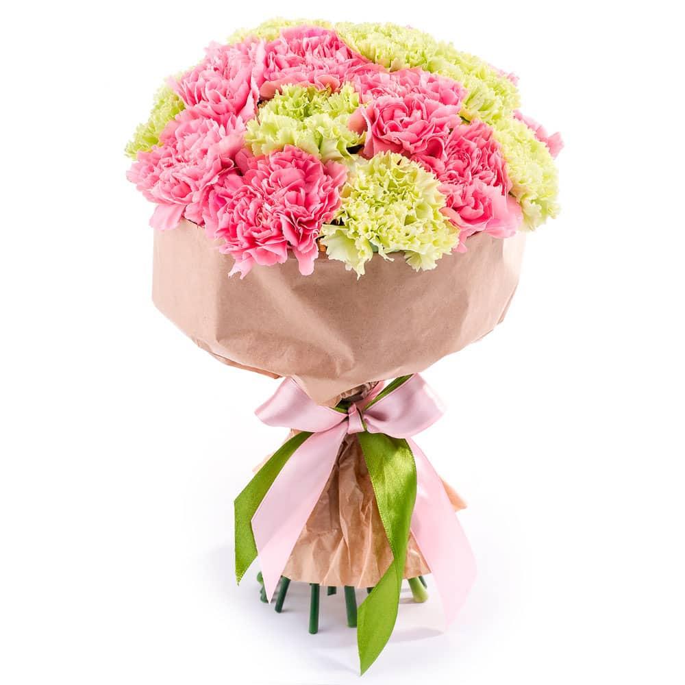 Базы спб, заказ цветов в ангарске с доставкой москва недорого