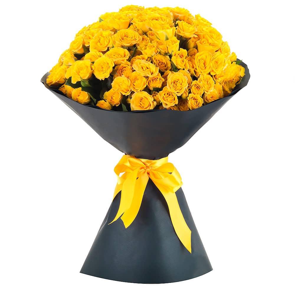 Роз, дешевые цветы заказ доставкой москва